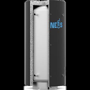 Теплоаккумулятор Neus TA0 500 (Украина)