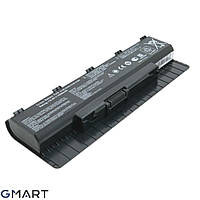 Аккумулятор A32-N56 Asus N46 (10.8V 5200mAh) Extradigital