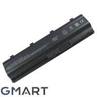 Аккумулятор HSTNN-IB82 HP Pavilion DV3 (10.8V 55Wh)-15628