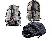 Рюкзак универсальный Адреналин 3в1