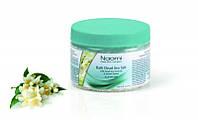 Соль Мертвого моря для ванны Naomi с экстрактом жасмина