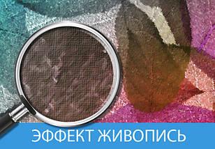 Купить картину дешево в интернет магазине картин, на Холсте син., 65x85 см, (40x20-2/65х18/50x18), фото 3