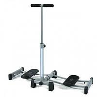 Тренажер для мышц ног Leg Magic