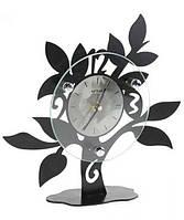 Часы настенные Яблоня SETTLER