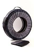 Чехол для хранения колес Car UA