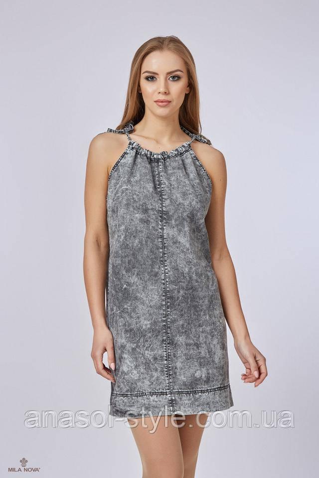 8d8a69094745d19 ... и фасонах: джинсовое платье-туника, короткое летнее платье из джинса  свободного покроя, джинсовое платье-рубашка на длинный рукав, длинное  платье с ...