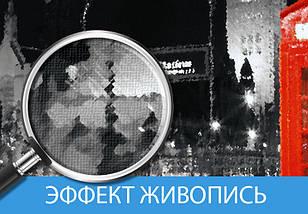 Картины на стену купить модульные, на Холсте син., 60x85 см, (18x20-2/50х18-2), фото 3