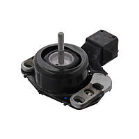 Подушка двигателя правая Opel Movano2.5CDTi / Renault Master 2.5dCi 04-