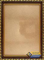 Рамка А4 (19х26 см) под вышитые схемы производства ТМ Фурор Рукоделия, Арт. ФР-А4-2100-190-260