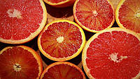 "Апельсин  Россо, ""Rosso"" до 20 см., фото 1"