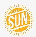 """💜Интернет - магазин - """"Sun24"""""""
