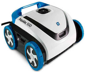 Робот-пылесос Hayward AquaVac 500, фото 2