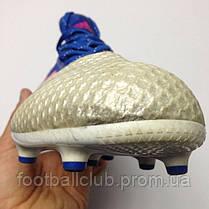 Adidas Ace 17.3 Primemesh FG, фото 2