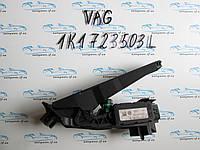 Педаль газа VAG 1K1723503L
