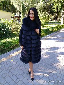 Жилет-пальто,трансформер, 2 в 1