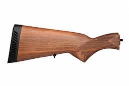 Приклад для ружья Бекас 16 Авто