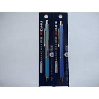 Гелевая ручка AH 8724