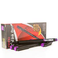 Гелевая ручка AH8620