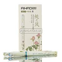 Гелевые ручки AH 8937