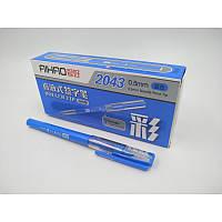 Капиллярная ручка AH 2043