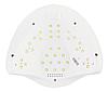 Профессиональная лампа для геля и гель лака SUNX 54W, фото 3