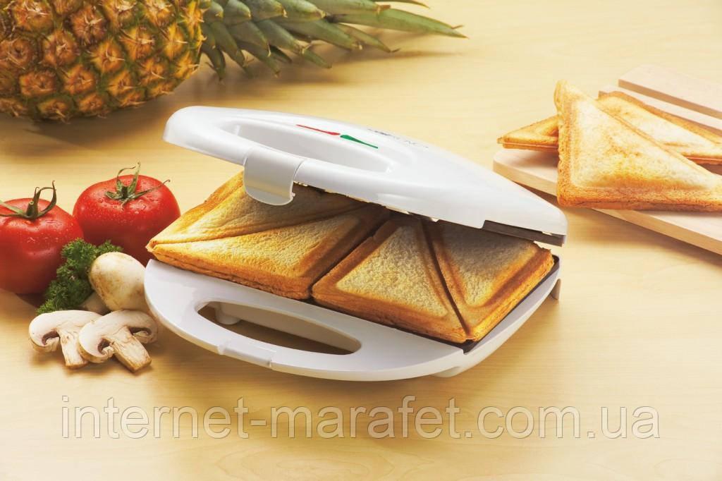 Сендвичница Sandwich Maker S101