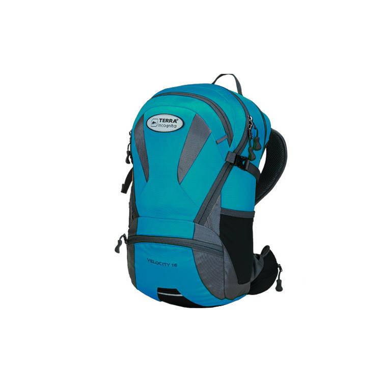 Спортивный рюкзак Velocity 20