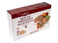 Biowin 330004 Коптильня балконная
