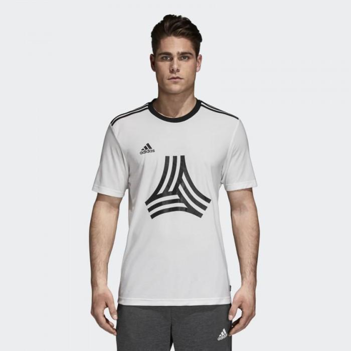 843bb84fff08d Футболка мужская Adidas Tango CW7400 - 2018/2: продажа, цена в Киеве ...