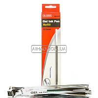 Стержень для ручек гелевый AH 650