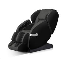 Массажное кресло Betasonic II (чёрное)