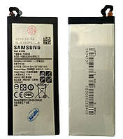 Батарея (аккумулятор) EB-BA720ABE для Samsung Galaxy A7 2017 (A720F) 3600mAh оригинал Китай