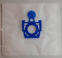 Мешок для пылесоса Zelmer код: 49.4000 (Синий), фото 1