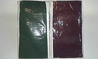 Лосины / леггинсы капроновые.Цвет бордовый и зеленый.