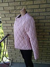 Куртка женская демисезонная KONG, фото 2