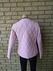 Куртка женская демисезонная KONG, фото 3