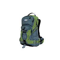 Спортивный рюкзак Snow-Tech 40