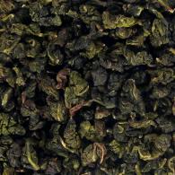 Червоний чай Ті Гуань Інь молочний 0.5kg