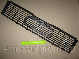 Решетка Audi 80 / 90 87-91 (производство Tempest ), код запчасти: 013 0064 990