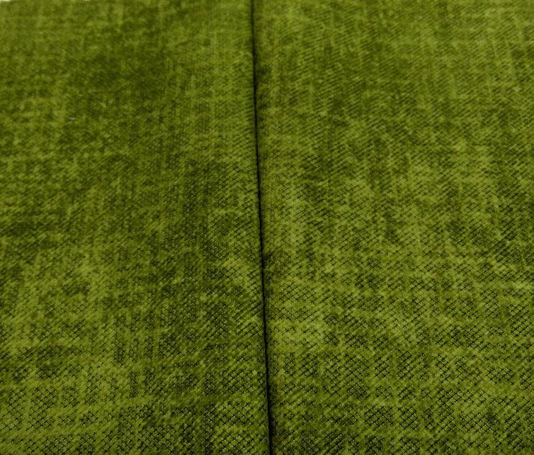 Мебельная ткань Элегант  301