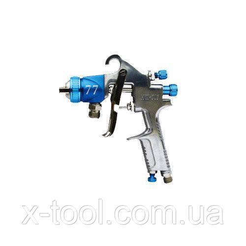 Краскопульт пневматический HP (2.0 мм) Air Pro 77-P 2.0 (Тайвань)