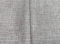 Мебельная ткань Элегант  302