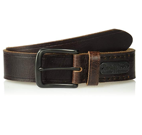 Ремень Levi's®  Men's Casual Belt - Brown Horse