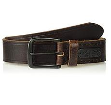 Ремень Levi's® Men's Casual Belt - Brown Horse