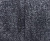 Мебельная ткань Элегант  403