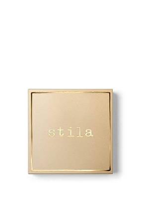 STILA Heaven's Hue Highlighter Transcendence, фото 2