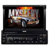 Медиа-ресивер Mystery MMTD-9108S