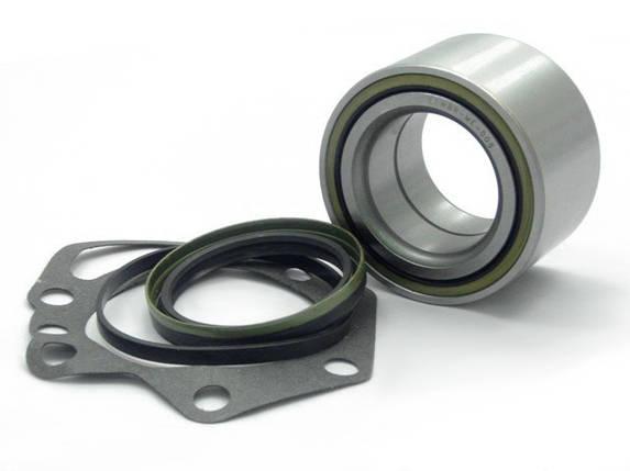 Подшипник задний (1 каток) MB Sprinter / VW LT, фото 2