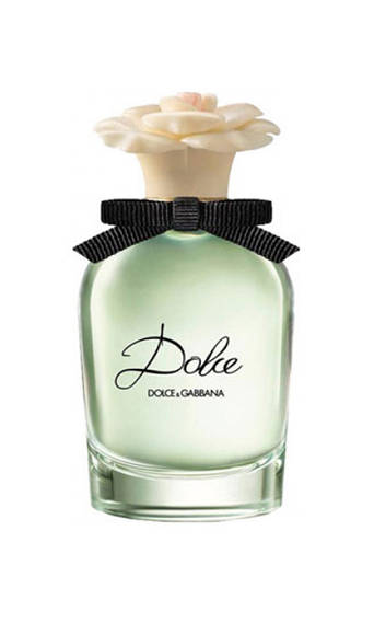 Парфюмированная вода D&G DOLCE для женщин 30 мл Оригинал