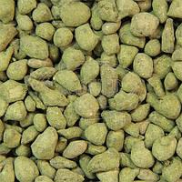 Червоний чай Женьшеневий оолонг 0.5kg